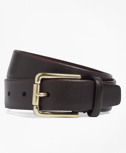 Tubular Belt