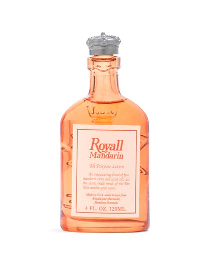 Royall Mandarin Cologne, 4oz