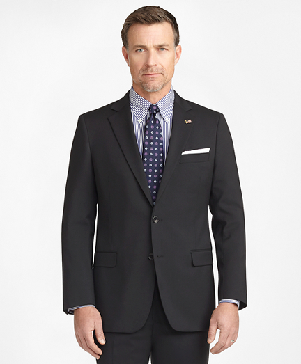 af962210 Discount Designer Men's Clothing on Sale | Brooks Brothers