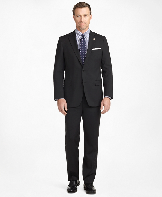 bd70ae6f6aea Men s Fitzgerald Fit Two-Button 1818 Suit