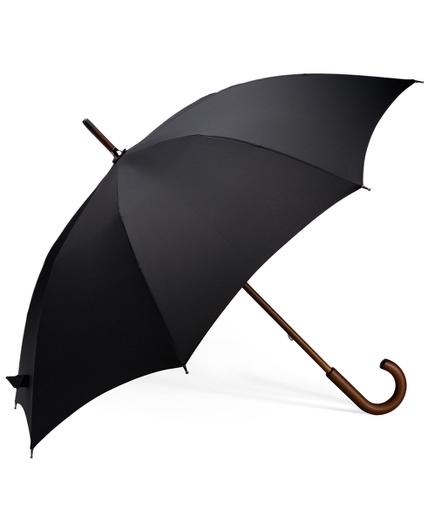 New Stick Umbrella