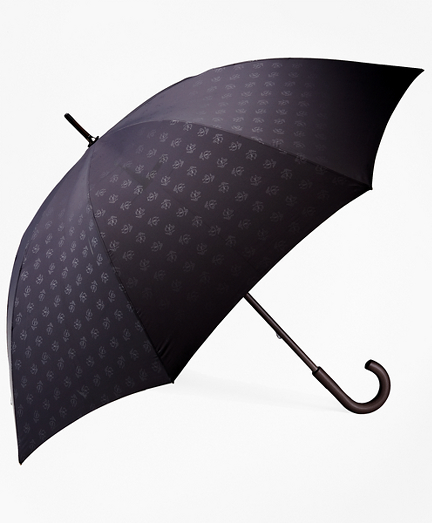 Golden Fleece® Stick Umbrella