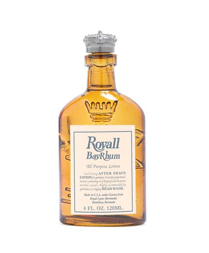Royall Bay Rhum Cologne, 4oz