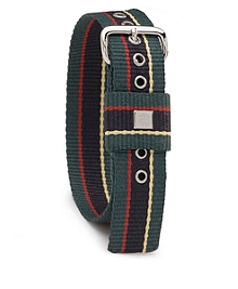 Stripe Watchband