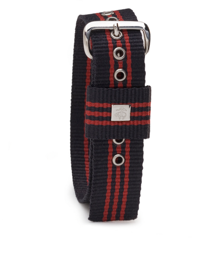 Stripe Watchband