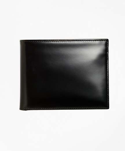 dccd91060755 French Calfskin Wallet. remembertooltipbutton