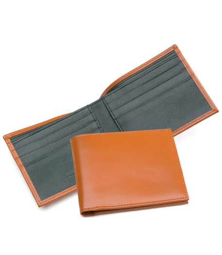 Peal & Co.® Wallet