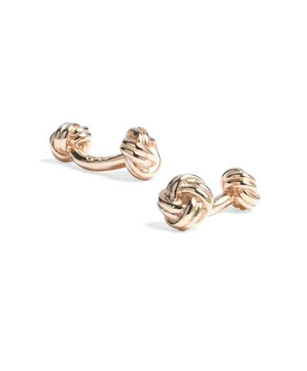 f7e0c9977 Men's Cuff Links | Brooks Brothers