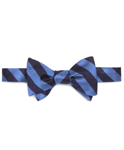 BB#4 Rep Bow Tie