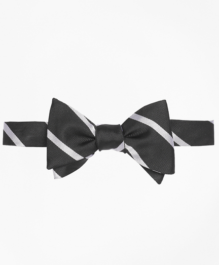 BB#3 Rep Bow Tie