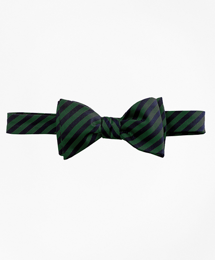 BB#5 Rep Bow Tie