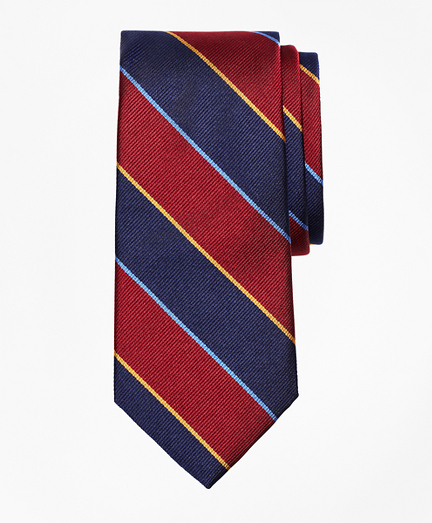 Boys' Argyll and Sutherland Tie