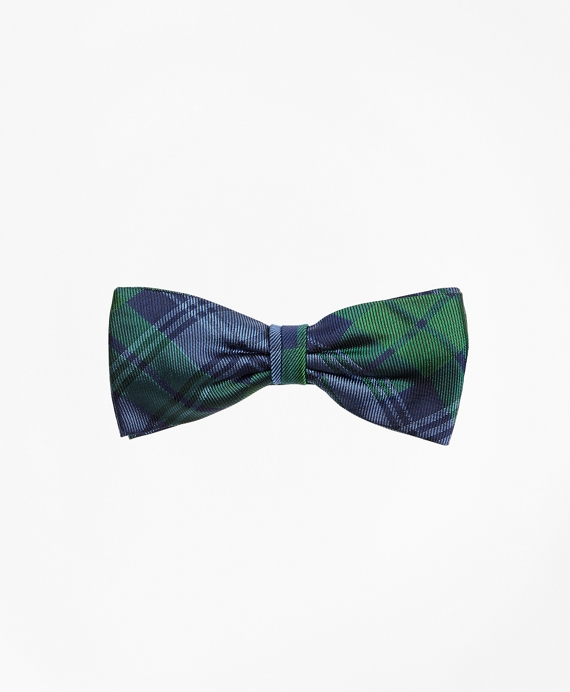 Green-Navy