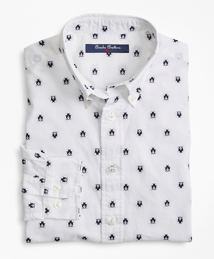 Boys Sport Shirts Sale Brooks Brothers