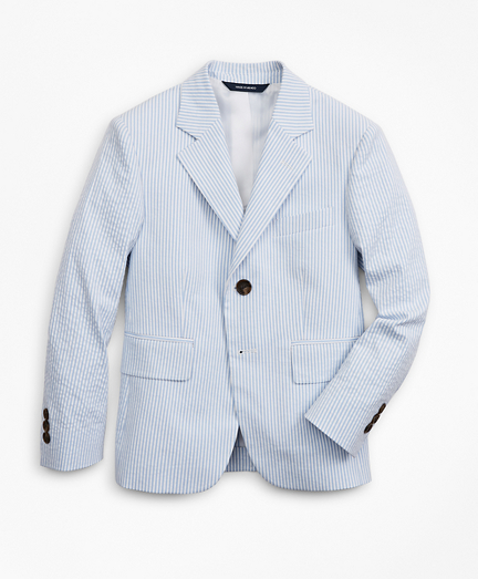 2e05a84134b9 Boys' Suits, Sport Coats & Formal Wear | Brooks Brothers