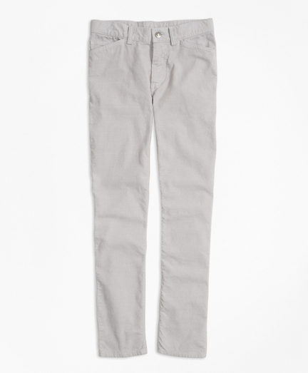 1a14a510c Boys Pants and Chinos Sale | Brooks Brothers