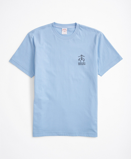 1818 Graphic T-Shirt