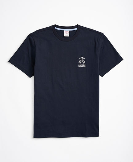 1818 Graphic T-Shirt