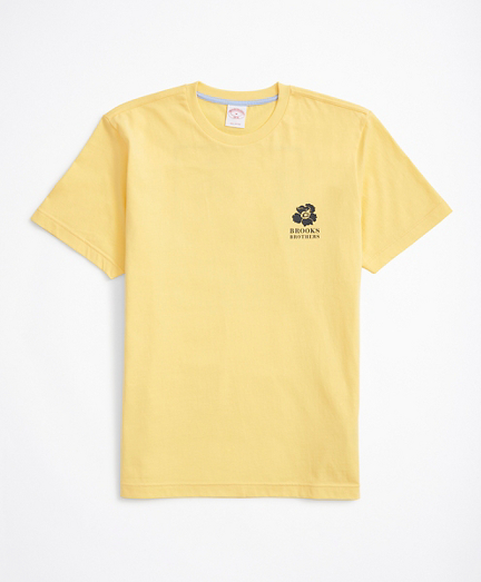 Seaside Graphic T-Shirt