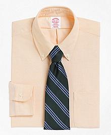 Madison Fit Button-Down Dress Shirt