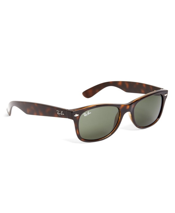 3ba76d0018f56f Ray-Ban® Classic Wayfarer Sunglasses - Brooks Brothers