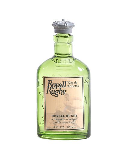Royall Rugby Eau de Toilette, 4oz