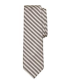 Jockey Stripe Tie