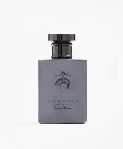 Black Fleece Eau de Toilette for Men 3.4 oz