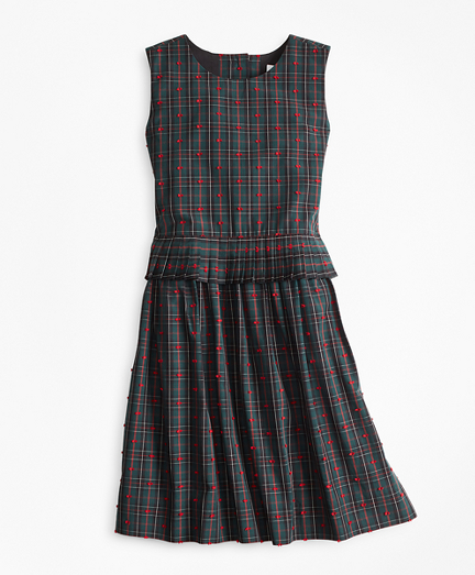 7750c0a7b Girls' Clothing Sale | Brooks Brothers