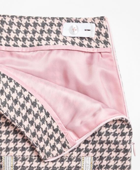 Pink-Grey