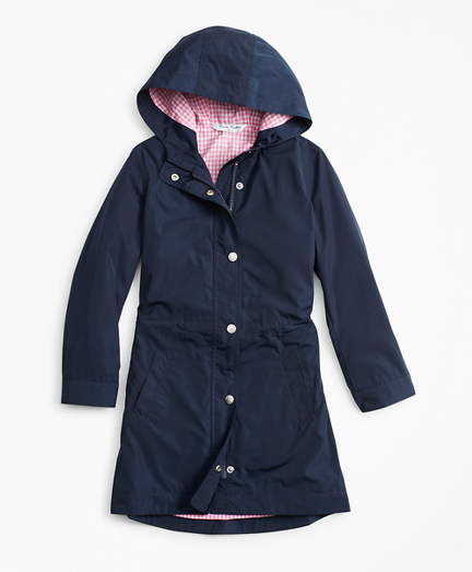 590e562c1 Girls' Jackets, Blazers, Coats, and Outerwear | Brooks Brothers