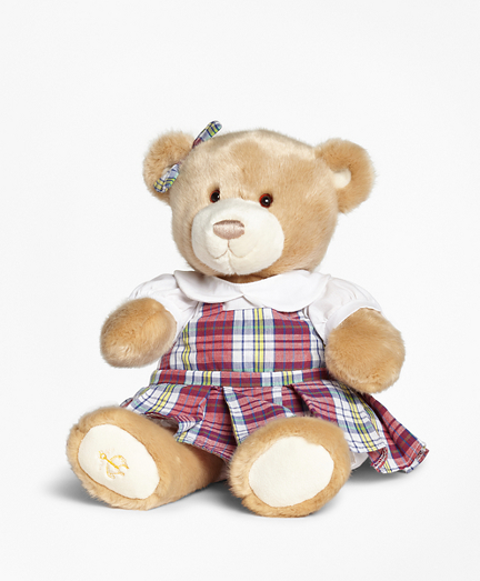 Brooke® Make-A-Wish® Gund® Bear