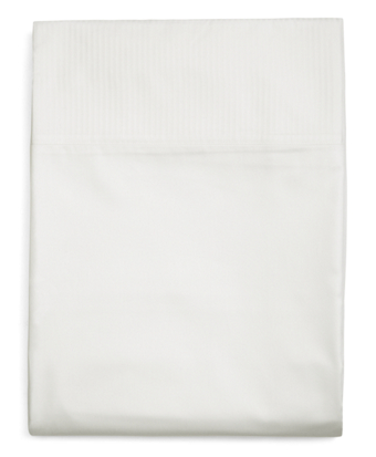 Sateen Full Flat Sheet