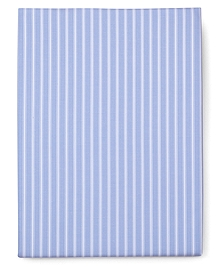 Stripe Queen Fitted Sheet