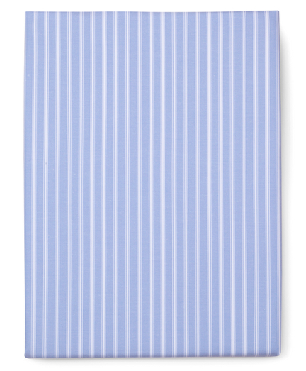 Stripe King Fitted Sheet