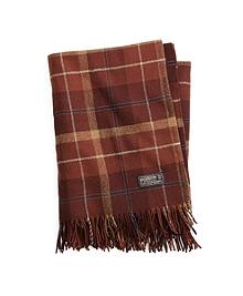 Redwood Pendleton® Throw Blanket