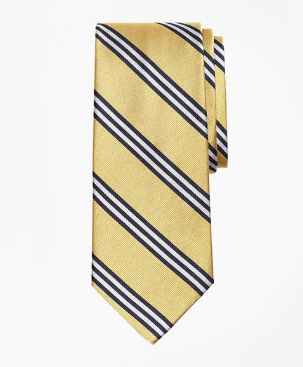 BB#1 Rep Tie