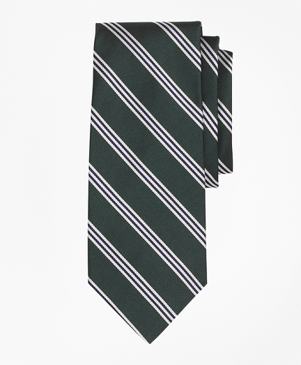 made from imported High Quality German Silk Mens Tie with Diamond Pattern