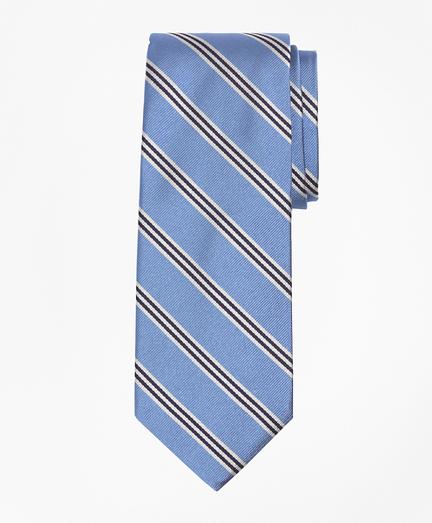 Mini BB#1 Rep Tie