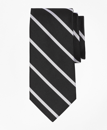 BB#3 Rep Tie