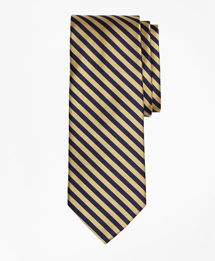 BB#5 Rep Tie