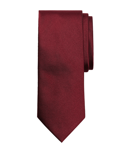 Mens Ties And Bow Ties Brooks Brothers
