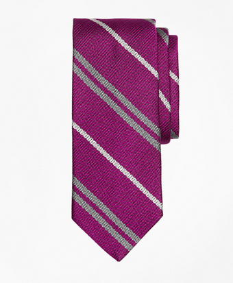 e084280585b51 Men's Ties and Bow Ties by Brooks Brothers