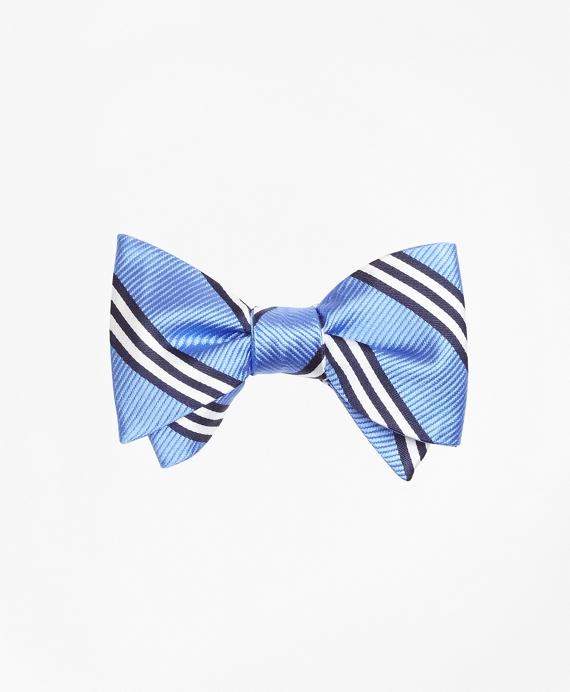 Light Blue-Navy