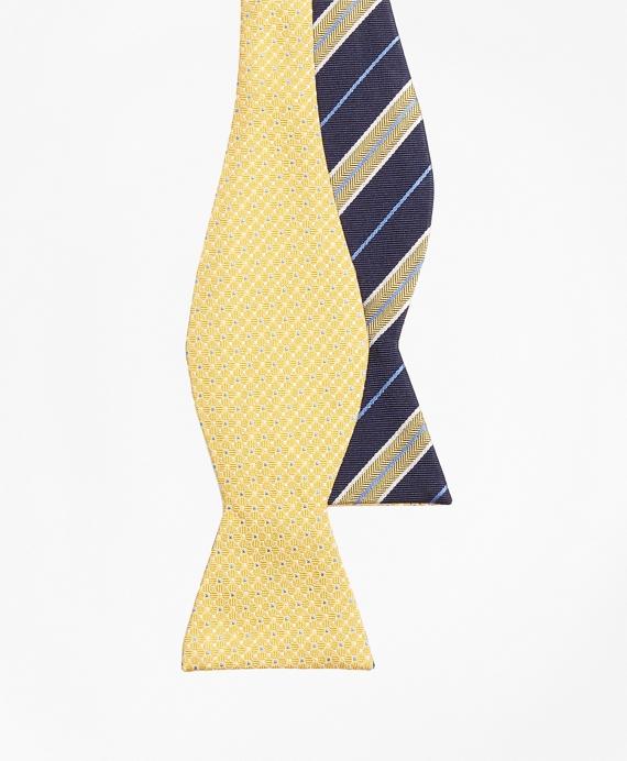 Yellow-Navy