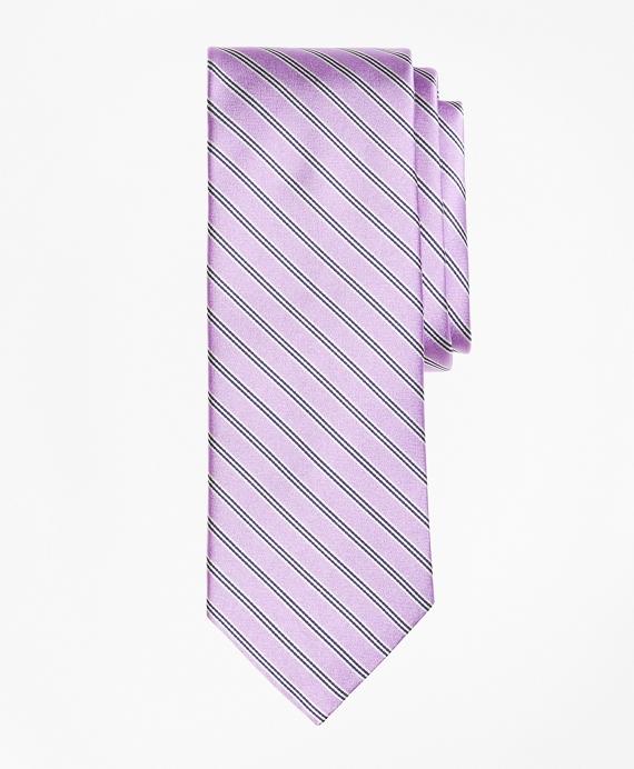 Purple-Navy
