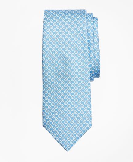 Micro-Pine Tie