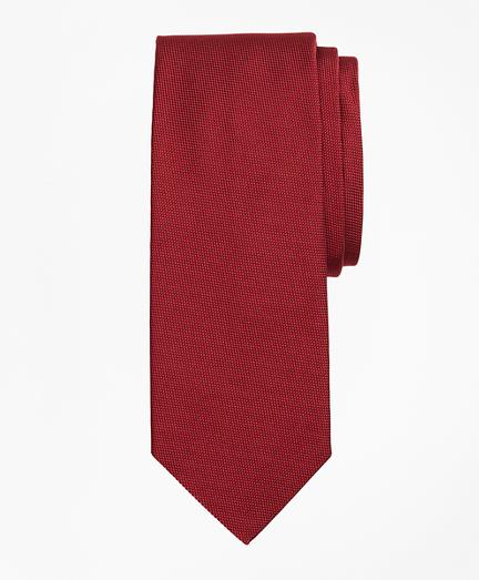 Dobby Tie