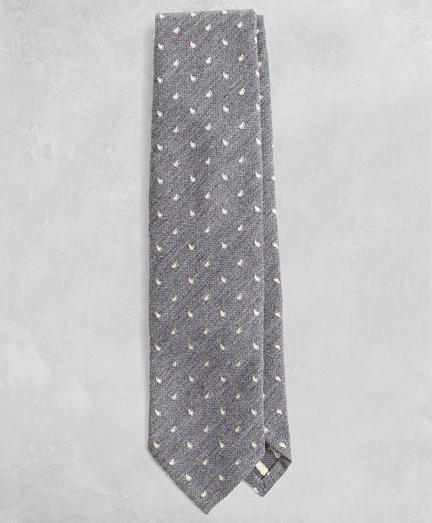 Golden Fleece® Pine Wool-Blend Tie