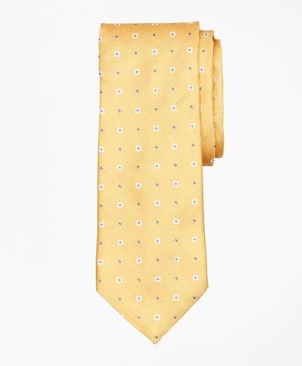 Panama Neat Tie